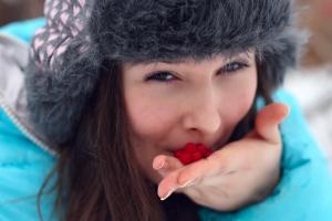 elena-red