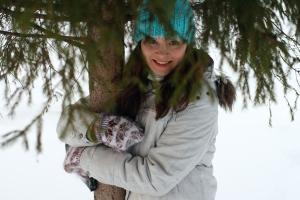 winter_elena_elka