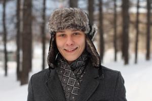 winter_ivan