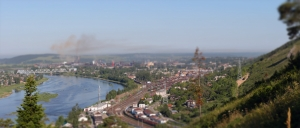 chusowoy-panorama